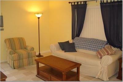 VacationsFRBO.com vacation rentals Property ID 14974