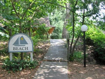VacationsFRBO.com vacation rentals Property ID 14984