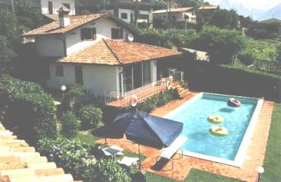VacationsFRBO.com vacation rentals Property ID 14995