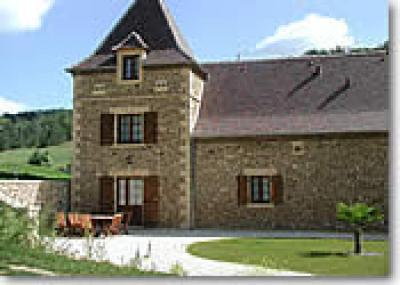VacationsFRBO Dordogne Vacation Rentals Property ID 15001 Dordogne Rental