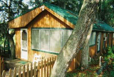 VacationsFRBO.com vacation rentals Property ID 15010