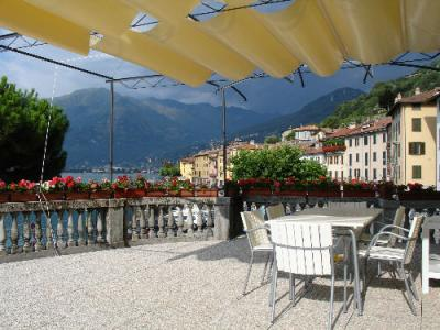 VacationsFRBO Lake Como Vacation Rentals Property ID 15043 Isabella