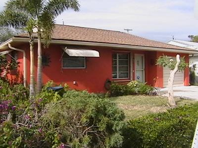 VacationsFRBO.com vacation rentals Property ID 15056