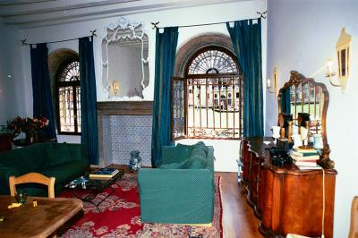 VacationsFRBO Venice Vacation Rentals Property ID 15070 Palazzo Tiepoletto