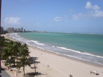 VacationsFRBO Isla Verde Vacation Rentals Property ID 15071 Isla Verde Rental