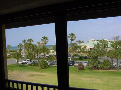 VacationsFRBO.com vacation rentals Property ID 15080