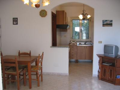 VacationsFRBO Reggio Calabria Vacation Rentals Property ID 15081 Reggio Calabria Rental