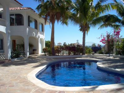 VacationsFRBO San Jose del Cabo Vacation Rentals Property ID 15101 San Jose del Cabo Rental