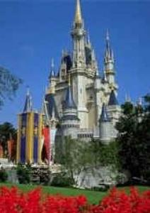 VacationsFRBO Disney World Vacation Rentals Property ID 15111 Disney World Area Rental