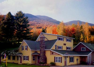 VacationsFRBO Jay Peak Vacation Rentals Property ID 15119 Jay Peak Rental
