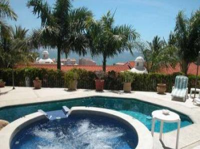 VacationsFRBO San Jose del Cabo Vacation Rentals Property ID 15153 Casa Sun Guadalupe