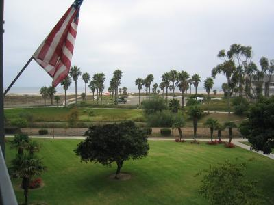 VacationsFRBO Oxnard Vacation Rentals Property ID 15194 Surfside III