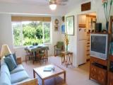 VacationsFRBO.com vacation rentals Property ID 15202