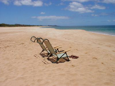 VacationsFRBO.com vacation rentals Property ID 15205
