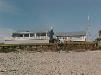 VacationsFRBO Melbourne Beach Vacation Rentals Property ID 15208 Melbourne Beach Rental