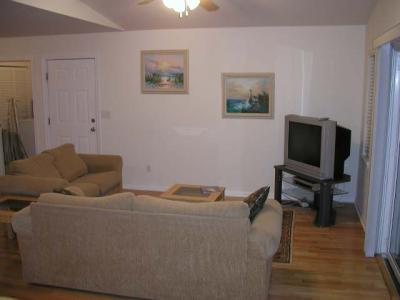 VacationsFRBO Wildwood Vacation Rentals Property ID 15255 Wildwood Steps to it ALL