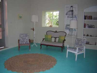 VacationsFRBO Saint Lucy Vacation Rentals Property ID 15303 Saint Lucy Rental