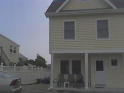 VacationsFRBO Point Pleasant Beach Vacation Rentals Property ID 15304 Point Pleasant Beach Rental - Summer and Winter