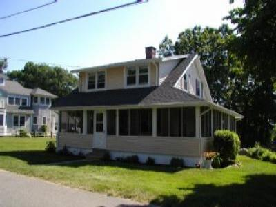 VacationsFRBO.com vacation rentals Property ID 15343