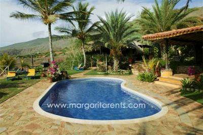 VacationsFRBO Margarita Island Vacation Rentals Property ID 15352 Margarita Island Leisure