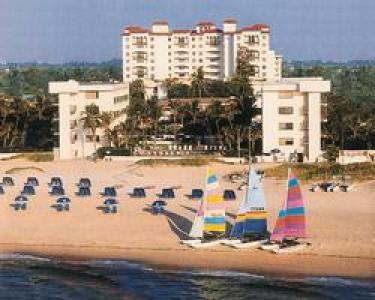 VacationsFRBO Pompano Beach Vacation Rentals Property ID 15363 Pompano Beach Rental