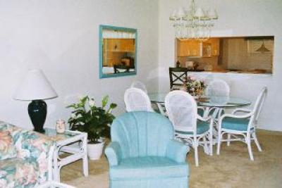 VacationsFRBO Sarasota Vacation Rentals Property ID 15410 Sarasota Rental