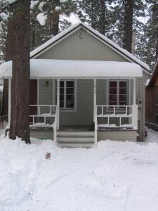 VacationsFRBO Big Bear City Vacation Rentals Property ID 15411 Big Bear City Rental