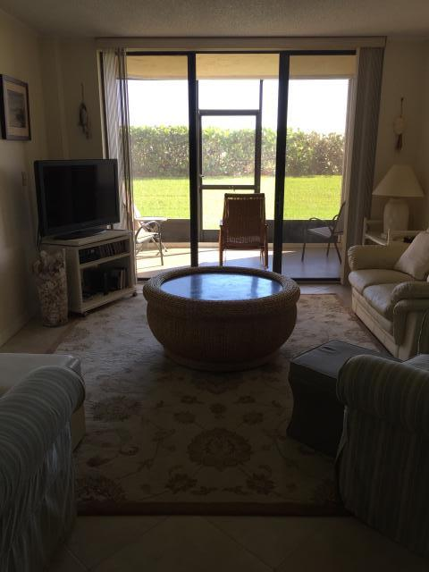 VacationsFRBO Fort Pierce Vacation Rentals Property ID 15413 Fort Pierce Rental