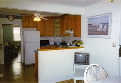 VacationsFRBO Point Pleasant Beach Vacation Rentals Property ID 15415 Point Pleasant Beach Rental