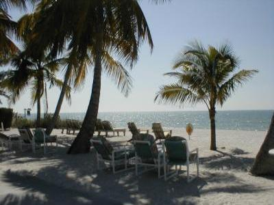 VacationsFRBO Bonita Beach Vacation Rentals Property ID 15437 Westwind south