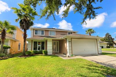 VacationsFRBO Kissimmee Vacation Rentals Property ID 15458 Kissimmee Rental