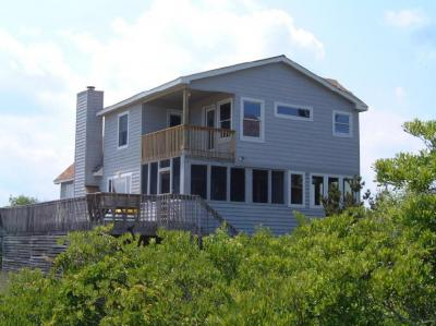 VacationsFRBO Corolla Vacation Rentals Property ID 15484 Corolla OBX Vacation Rental