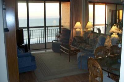 VacationsFRBO North Myrtle Beach Vacation Rentals Property ID 15505 Shoreham Towers