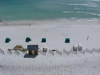 VacationsFRBO Destin Vacation Rentals Property ID 15518 Destin Rental-3