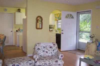 VacationsFRBO Orlando Vacation Rentals Property ID 15521 Winter Park:Orlando Rental