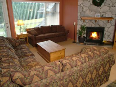 VacationsFRBO Whistler Vacation Rentals Property ID 15529 Gleneagle