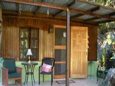 VacationsFRBO Utuado Vacation Rentals Property ID 15531 Jungle Jane`s Lodge