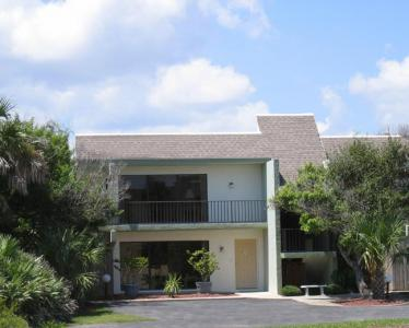 VacationsFRBO New Smyrna Beach Vacation Rentals Property ID 15544 New Smyrna Beach Rental