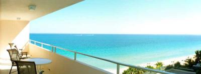 VacationsFRBO Fort Lauderdale Vacation Rentals Property ID 15549 Fort Lauderdale Rental