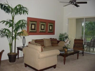 VacationsFRBO.com vacation rentals Property ID 15580
