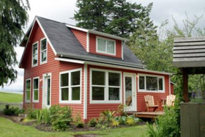 VacationsFRBO Port Townsend Vacation Rentals Property ID 15617 Homestead