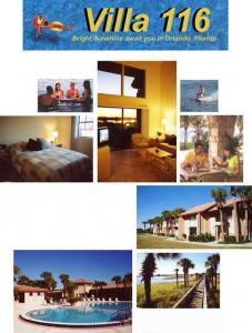 VacationsFRBO.com vacation rentals Property ID 15622