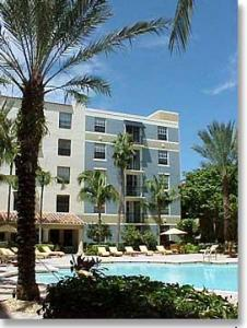 VacationsFRBO West Palm Beach Vacation Rentals Property ID 15666 West Palm Beach Rental