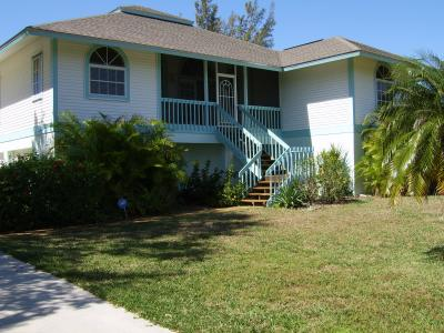 VacationsFRBO Sanibel Vacation Rentals Property ID 15695 Brightwater House