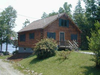 VacationsFRBO Otis Vacation Rentals Property ID 15701 Camp R&R