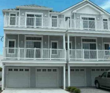 VacationsFRBO Wildwood Vacation Rentals Property ID 15746 Wildwood Time