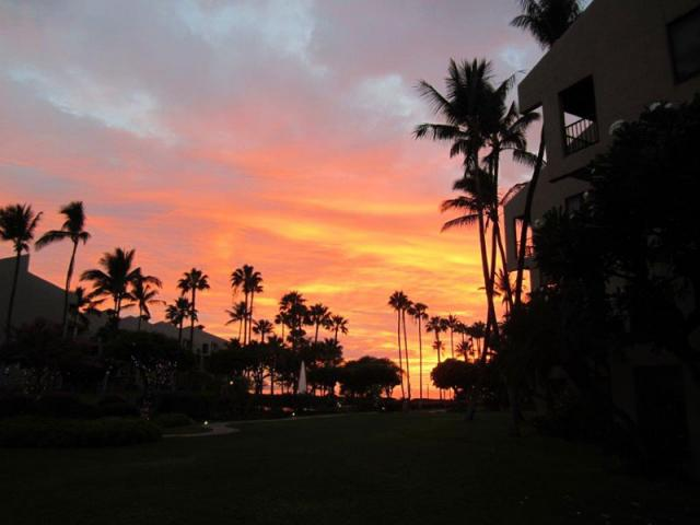 VacationsFRBO Kihei Vacation Rentals Property ID 15757 Behr's Retreat & beach Kamaole III