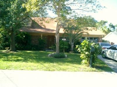 VacationsFRBO Tampa Vacation Rentals Property ID 15761 Tampa Rental