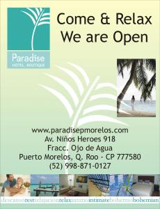 VacationsFRBO Puerto Morelos Vacation Rentals Property ID 15764 Puerto Morelos Rental