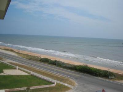 VacationsFRBO Ormond by the Sea Vacation Rentals Property ID 15773 SUNRISE condo`s
